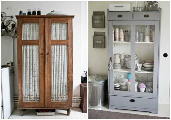 05-armarios-antiguos-cocina