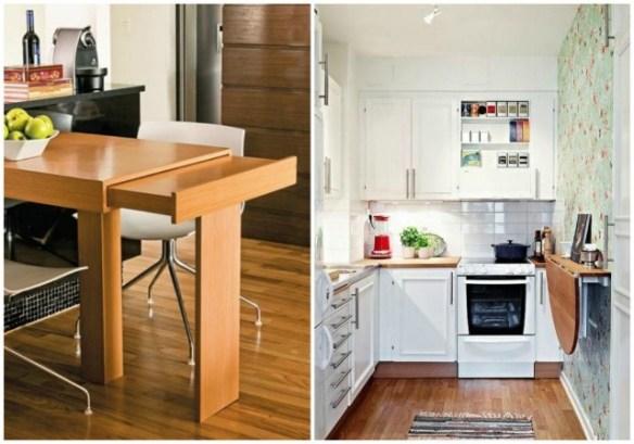 05-comer-en-la-cocina-mesa-extensible