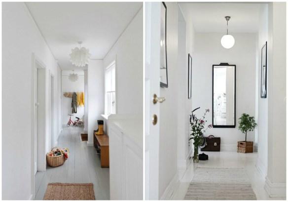 07-decorar-el-pasillo-blanco
