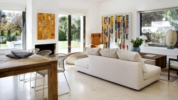 Casa Oviedo Abaton 4