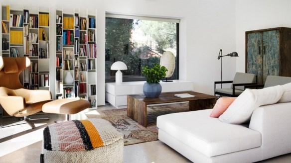 Casa Oviedo Abaton 5