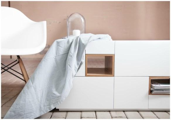 04-muebles-sin-tirador-pulsador-momocca