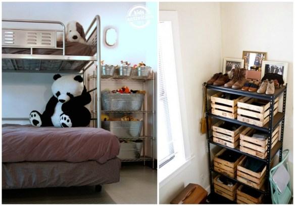 05-estanterias-metalicas-dormitorio
