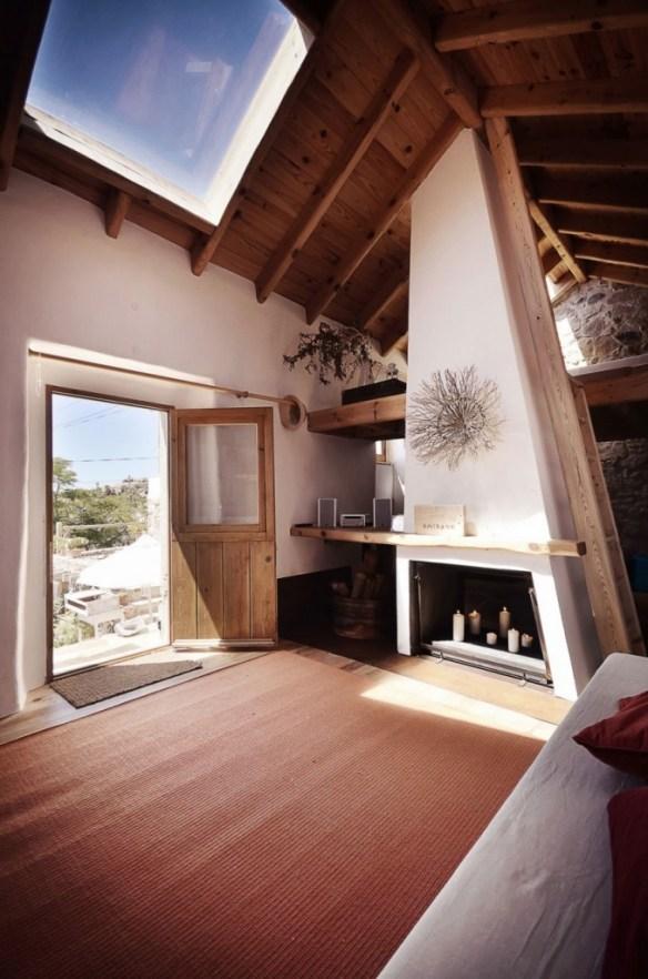 Casa rustica 13