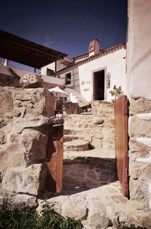 Casa rustica 3
