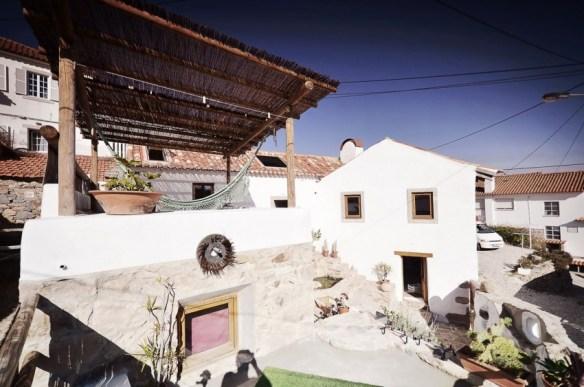Casa rustica 4