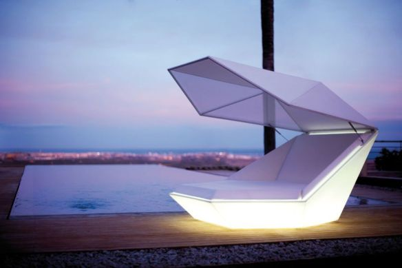 Daybed FAZ 1