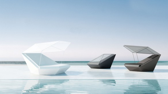 Daybed FAZ 3
