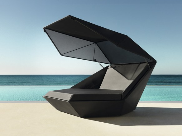 Daybed FAZ 5
