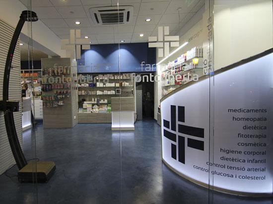 FarmaciaF_10