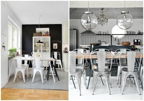 02-silla-tolix-cocina