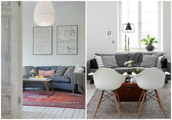 02-sofa-gris-oscuro
