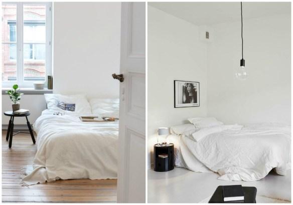 03-decoracion-de-cama-minimal