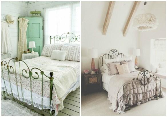 04-decoracion-de-cama-vintage