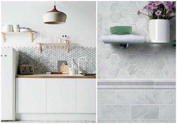 05-decoracion-con-marmol-mosaico