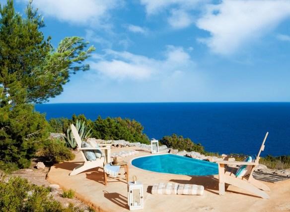 Casa Formentera 2