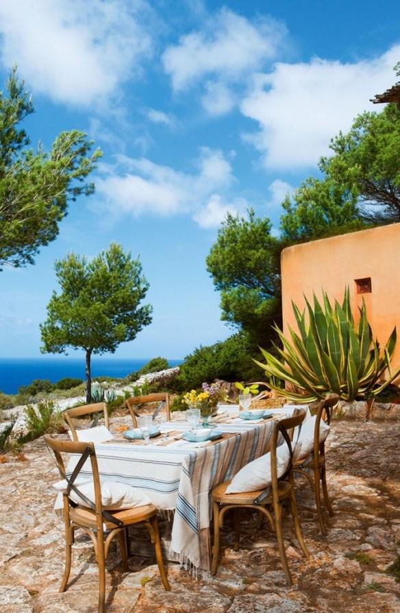 Casa Formentera 3