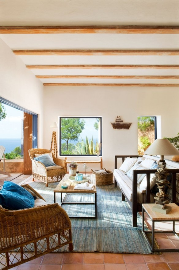 Casa Formentera 8