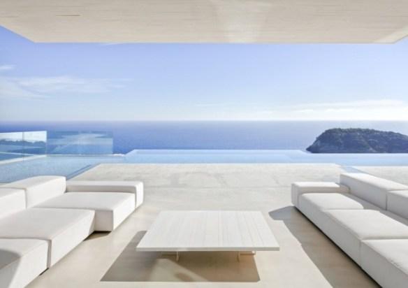 Casa-sardinera-7-640x451