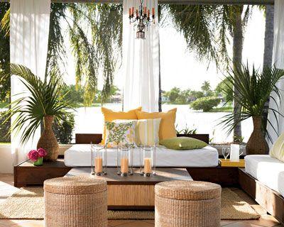 00-estilo-tropical-plantas