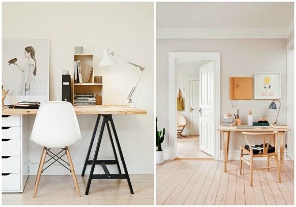 02-espacio-de-trabajo-sencillo-madera