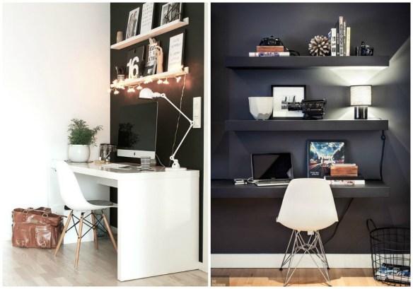 03-espacio-de-trabajo-sencillo-negro-pared