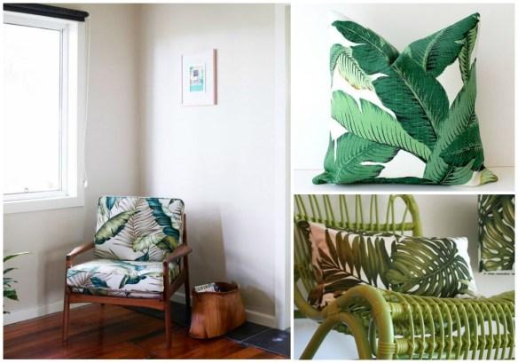 05-estilo-tropical-plantas-textiles