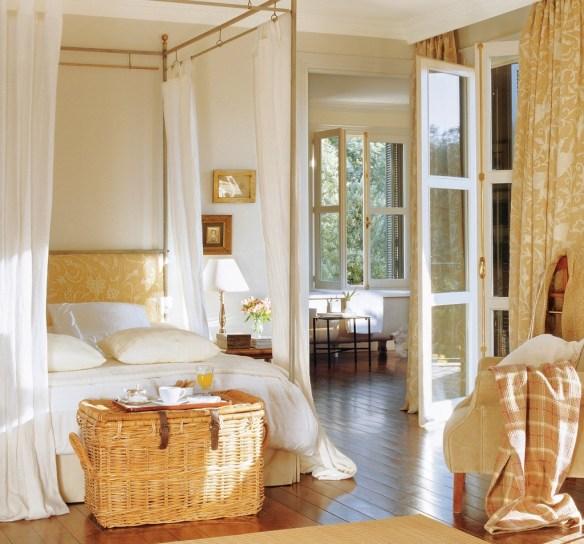 dormitorios frescos 2