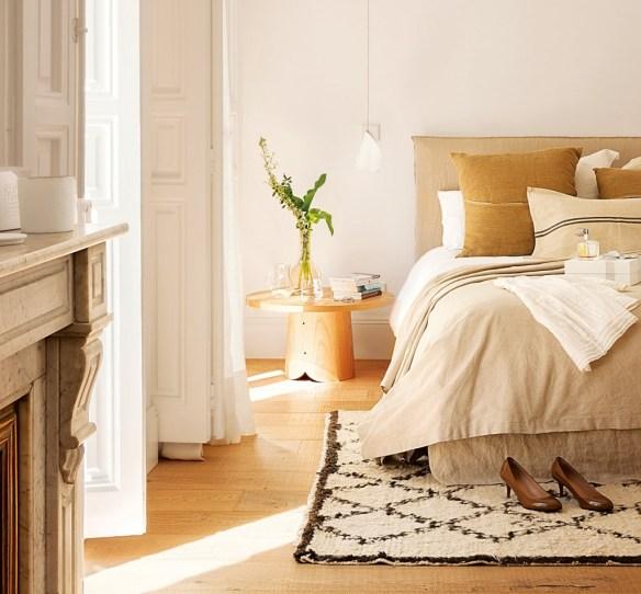 dormitorios frescos 3