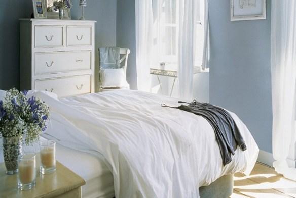 dormitorios frescos destacada