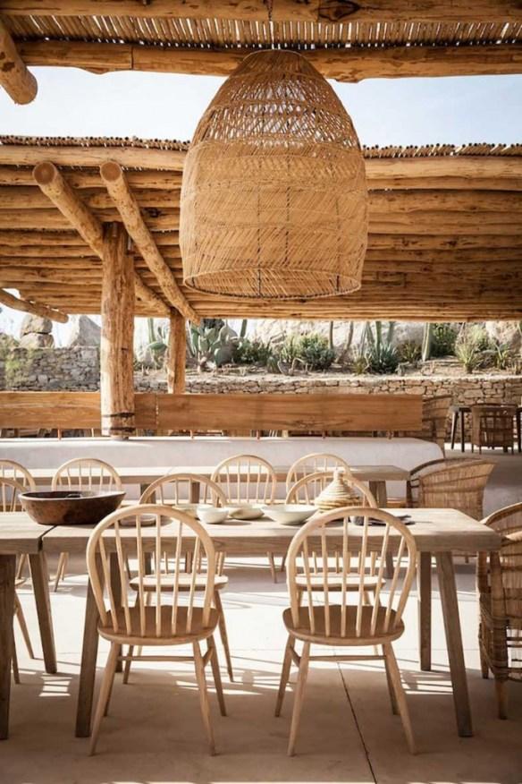 Hotel Scorpios Mykonos 11