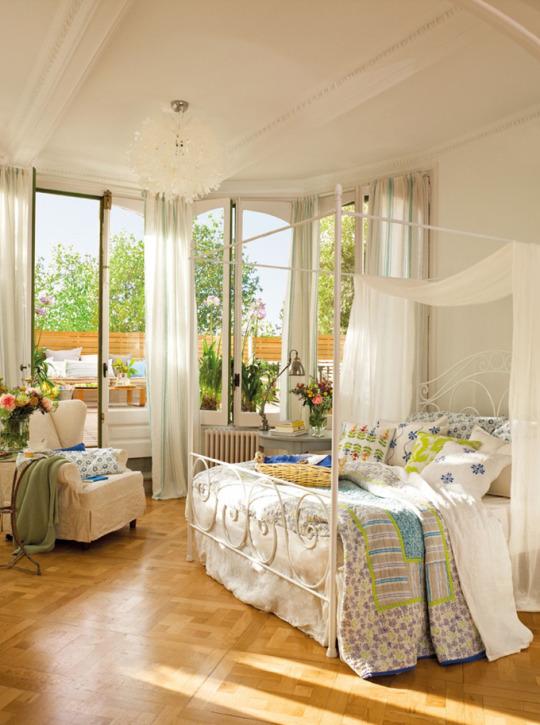 cama mariaedith