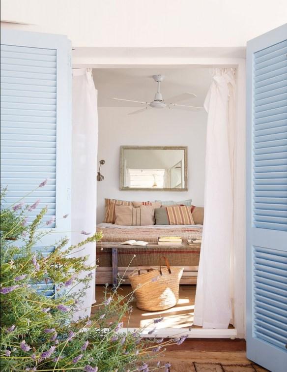 Casa en Formentera 6