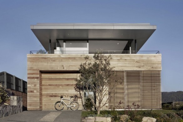Lamble Residence 1