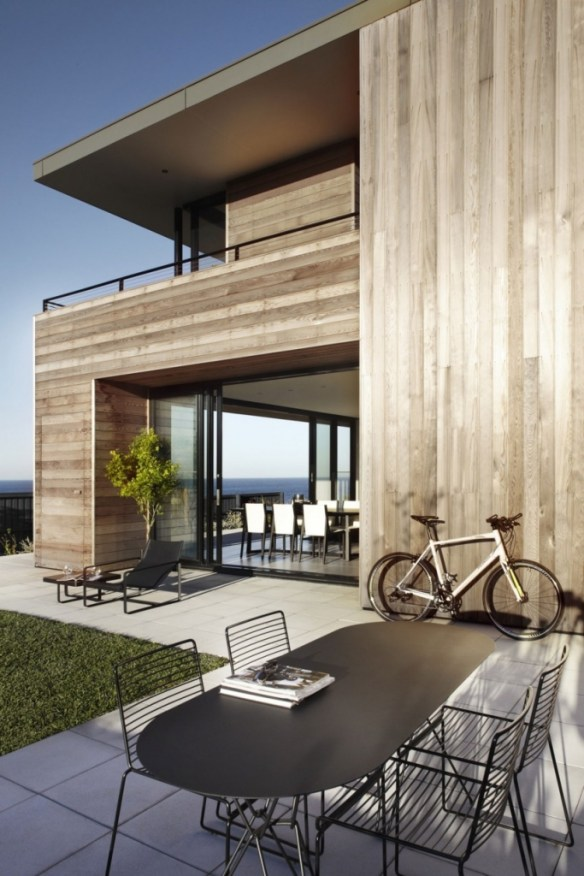 Lamble Residence 5