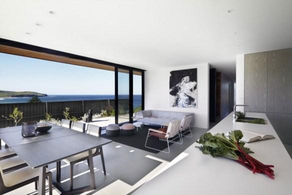 Lamble Residence 7