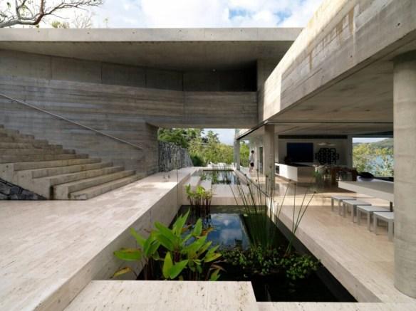 Solis Residence 1