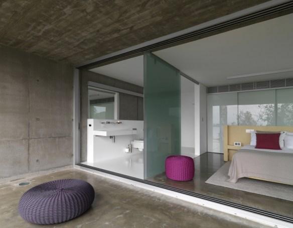 Solis Residence 12