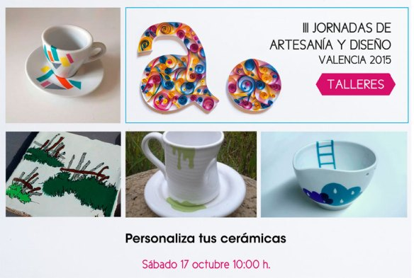 taller-ceramica