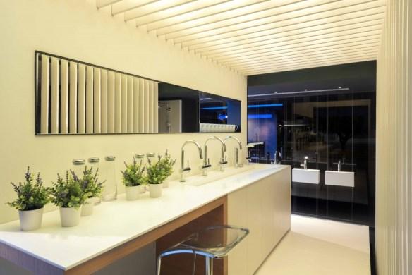 showroom GROHE en Mallorca