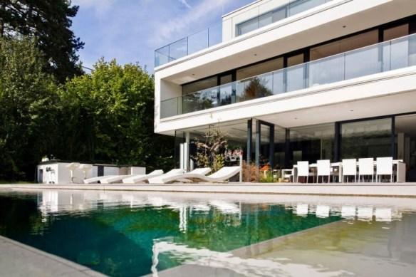 Casa en Austria 2