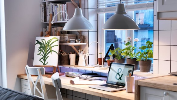 Ideas para renovar la decoracion de tu casa 15