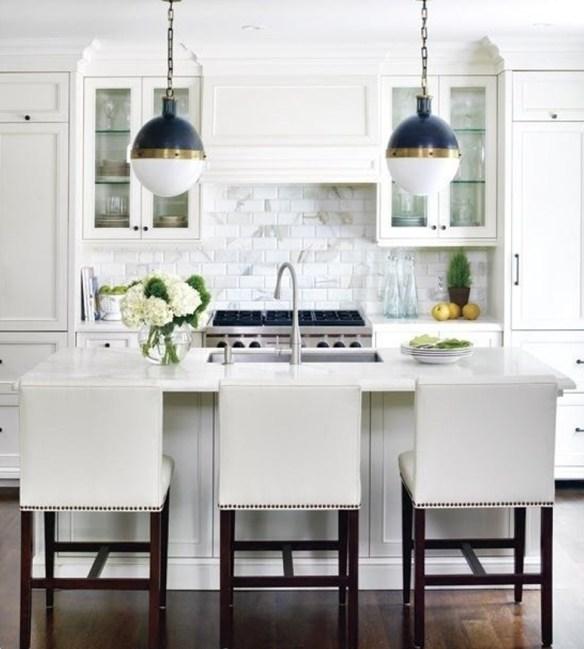 Ideas para renovar la decoracion de tu casa 28