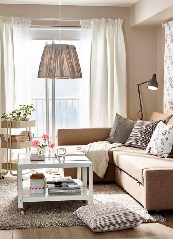 Ideas para renovar la decoracion de tu casa 3