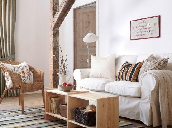 Ideas para renovar la decoracion de tu casa 9