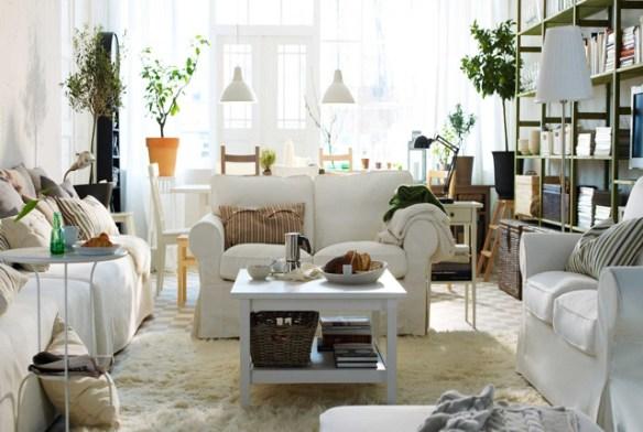 Ideas para renovar la decoracion de tu casa destacada
