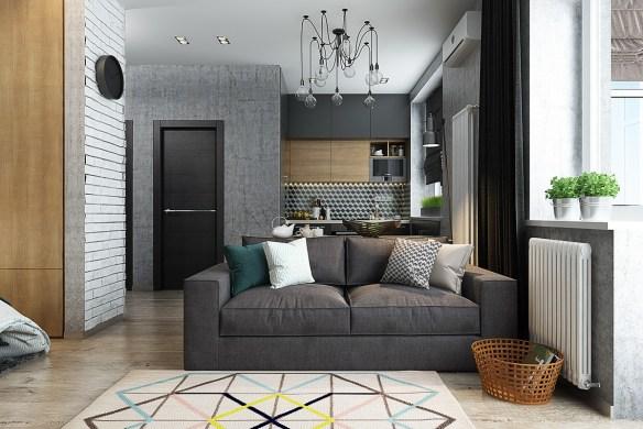 geometric-living-room1