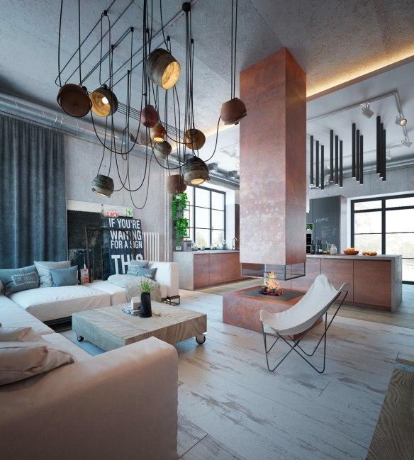 industrial-house-with-warm-tones