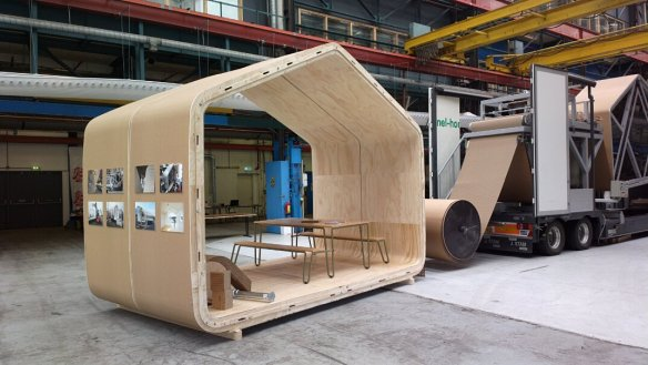 casa-cartone-riciclato-eco-sostenibile-wikkelhouse-07
