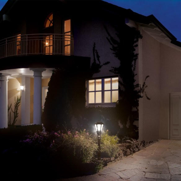 steinel-luminaria-de-jardin-con-pir-sensor-gl16s-negro_4007841617011-31
